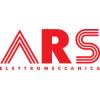 A.R.S. Elettromeccanica