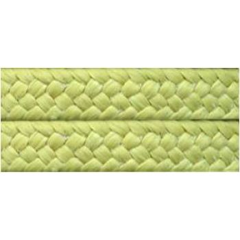 Aramid Packing 1201