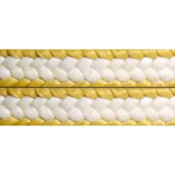 Aramid Packing 1203
