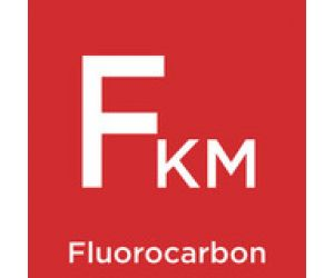 FKM Viton® Sheets