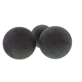 FKM - Viton Screen Cleaning Balls