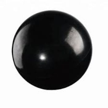 NBR Rubber Screen Cleaning Balls