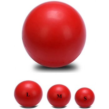 Silicone Screen Cleaning Balls