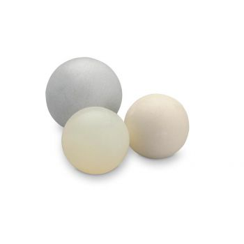 EPDM Screen Cleaning Balls