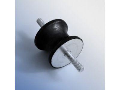 Antivibration-shear-compression-mounts-waisted-400x300.jpg