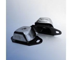 KMR Antivibration mounts