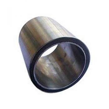 Semi Bonded Rubber - Metalbushes