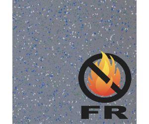 Fire Resistant Flooring