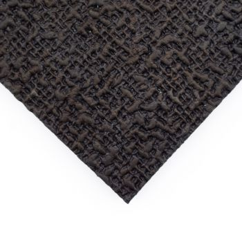 Heat Resistant Mats | Anti-Fatigue Properties