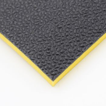 Anti-Fatigue | Pebble Top Comfort Mats
