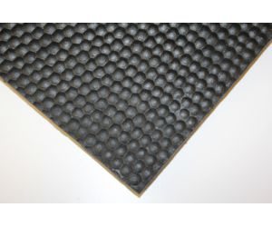 Stable & Agricultural Matting