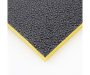 Anti-Fatigue Rubber Mats