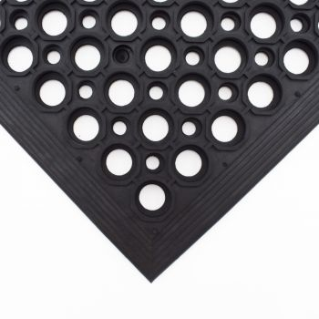 Anti-Fatigue | Workstation Rubber Matting
