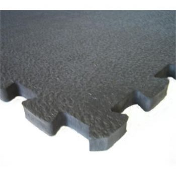 EVA Foam Gym & Agricultural Floor Tiles