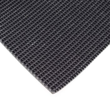 Anti-Slip | Grip Top matting