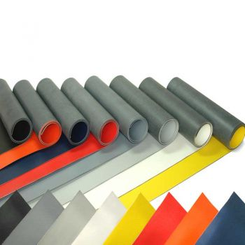 Hypalon® fabric - for RIB boats