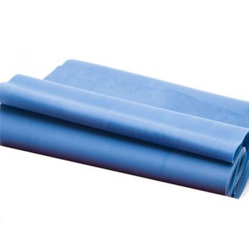 Food Grade Latex Rubber Sheeting - FDA approved