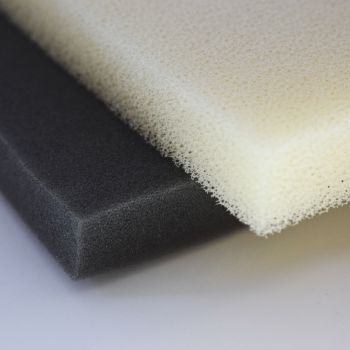 Polyurethane Foam Products