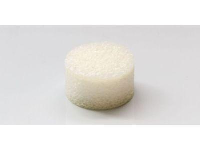 GT667 Chemically Cross Linked Polyethylene foam sheets