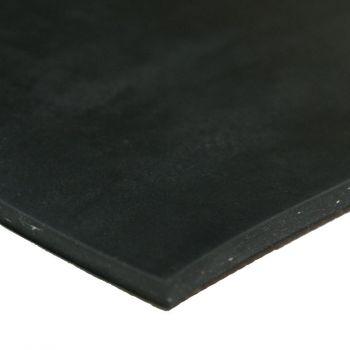 Cloth Inserted SBR - 70A