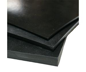 SBR rubber - standard - 70 Shore