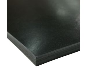 SBR Abrasion resistant rubber