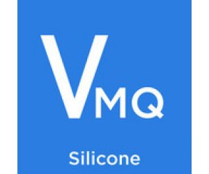 VMQ Silicone sheetings