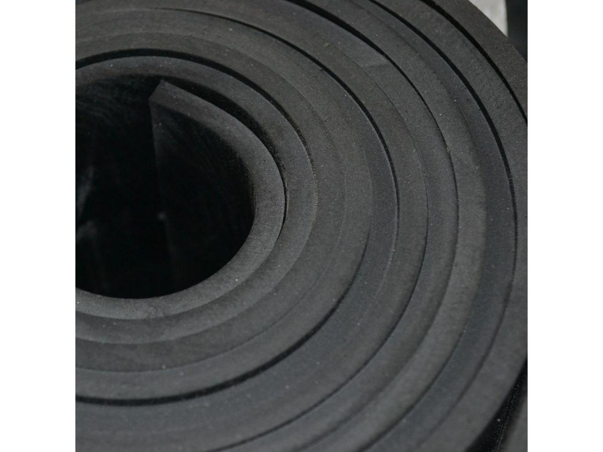 Fkm Viton Commercial Grade Fluoroelastomer Sheet
