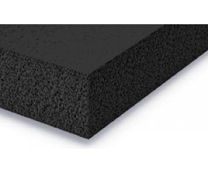 Sponge Viton®/FKM sheeting