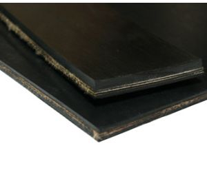 Reinforced Viton® Rubber Sheeting