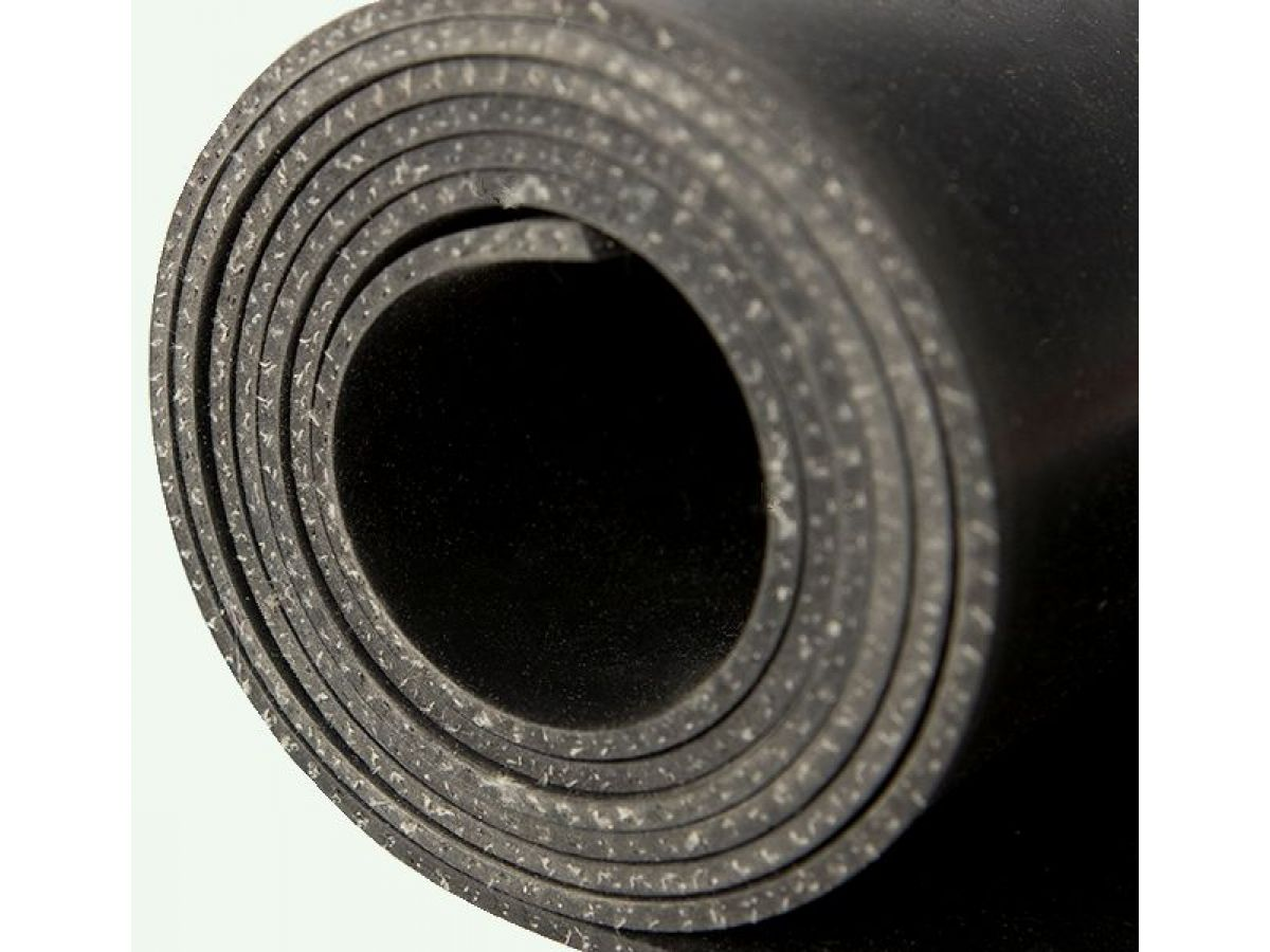 Epdm Fabric Reinforced