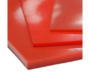 Commercial grade silicone