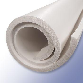FDA food safe White Sponge Silicone sheeting