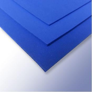 Fluorosilicone FVMQ Sponge Silicone sheeting