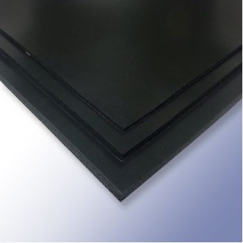Sponge silicone sheeting - Metal Detectable
