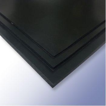 Sponge silicone sheeting - Metal Detectable