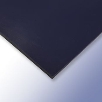 Flame Retardant Silicone Sheet