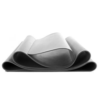 Silicone Membrane for vacuum forming - LM