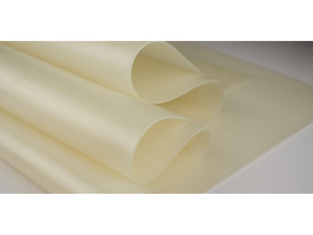 Silicone Membrane Vacuum Presses 30 Shore A