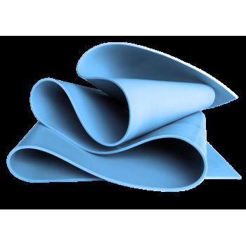 Silicone Membrane - vacuum presses - 45 Shore A