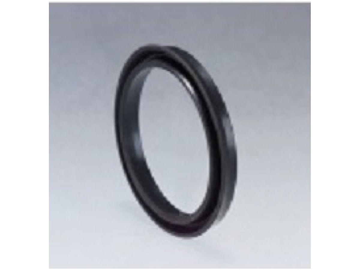 Types Of Piston Seals : Pneumatic piston seal type gdem