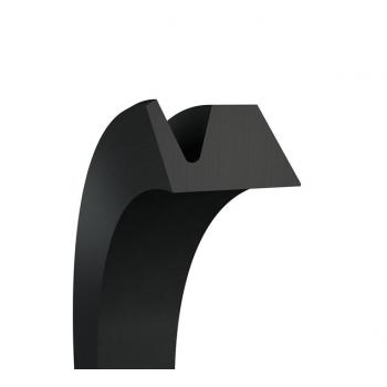 V-ring seal - type S