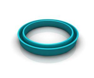 U-rings