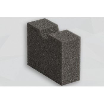 Sound Insulation 461 UL