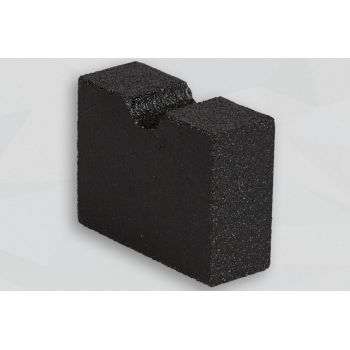 Sound Insulation 461-O CB