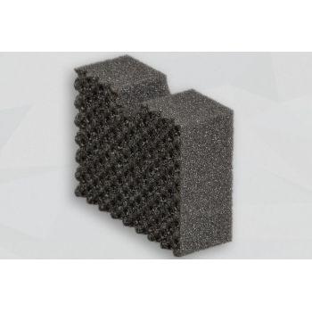 Sound Insulation 470