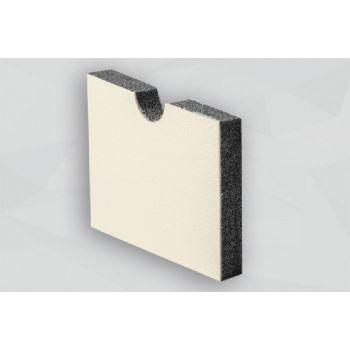 Sound Insulation 483-D 2500
