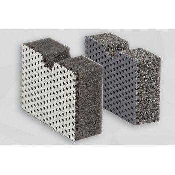 Sound Insulation 485