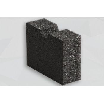 Sound Insulation 491