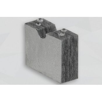 Sound Insulation F800 FR HO ALG-01